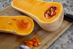 butternut_squash_cut-1024x683